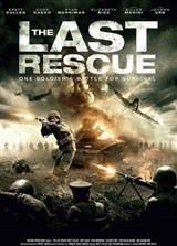 Missão de Resgate - Legendado