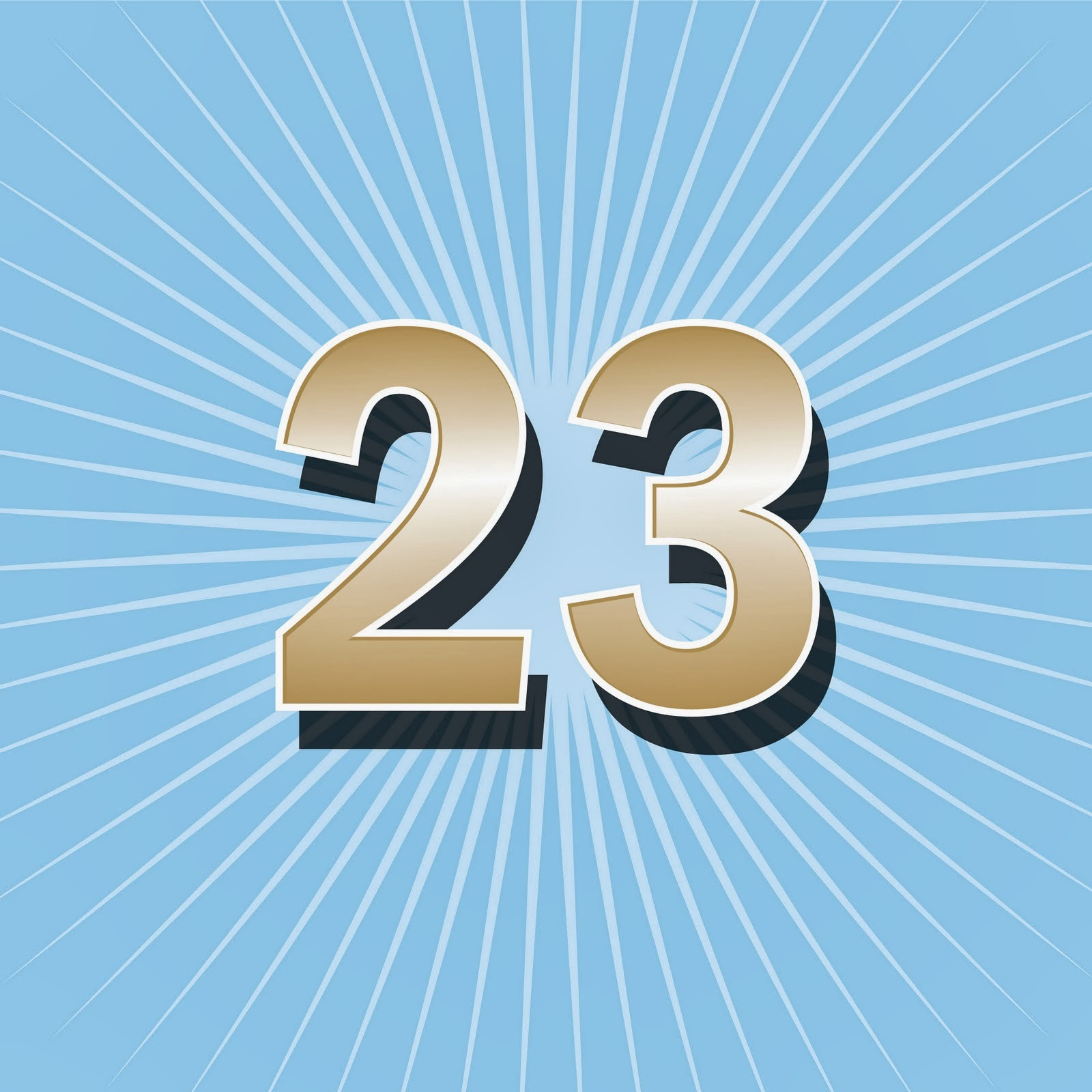 33e8d2af67a This year's Musical Advent Calendar was billed as a battle between Laura  Marling and The National for our overall number one slot.