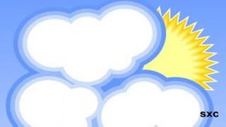 Previsão do tempo na Região Centro-Oeste 28/03 e 29/03