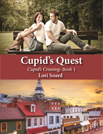 dating cupid goodreads It's an opening to the dating world and you  what are the best dating websites for introverts  prospects are much better on platforms like goodreads.