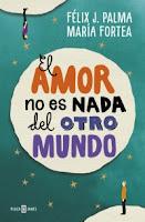 http://www.megustaleer.com/libro/el-amor-no-es-nada-del-otro-mundo/ES0144027