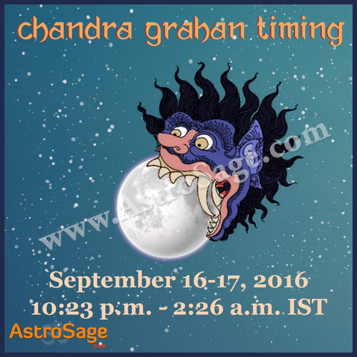 Image Result For Surya Grahan Dates And Time In India