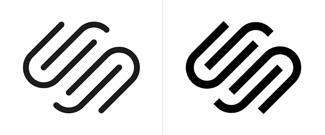 nuevo-logo-identidad-visual-plataforma-squarespace