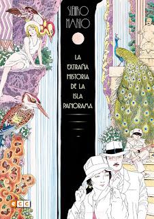 http://www.nuevavalquirias.com/la-extrana-historia-de-la-isla-panorama-manga-comprar.html