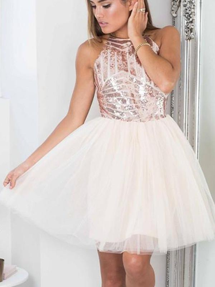 https://sposadresses.com/collections/cheap-homecoming-dresses/products/sparly-sequin-tulle-cheap-homecoing-dresses-2018-cm454