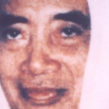 Kiai Hamid Pasuruan Menangis Karena Kelebihannya Diketahui