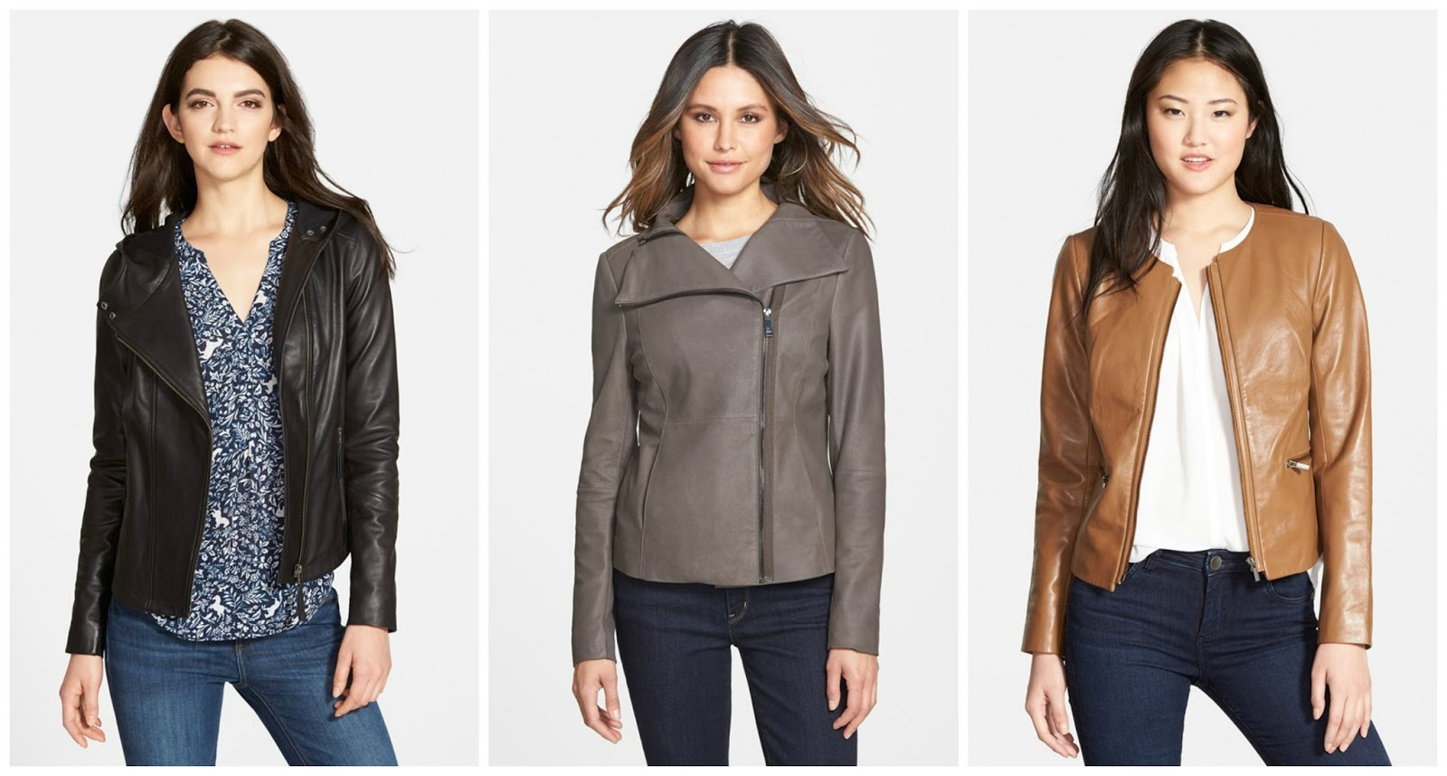deb211627f2d5c And because I'm a sucker for a deal and a faux leather jacket to throw on  top of any old outfit…