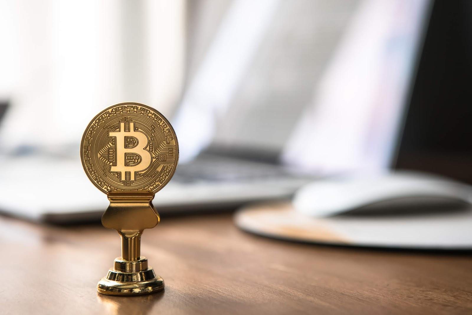 libera bitcoin generatore)