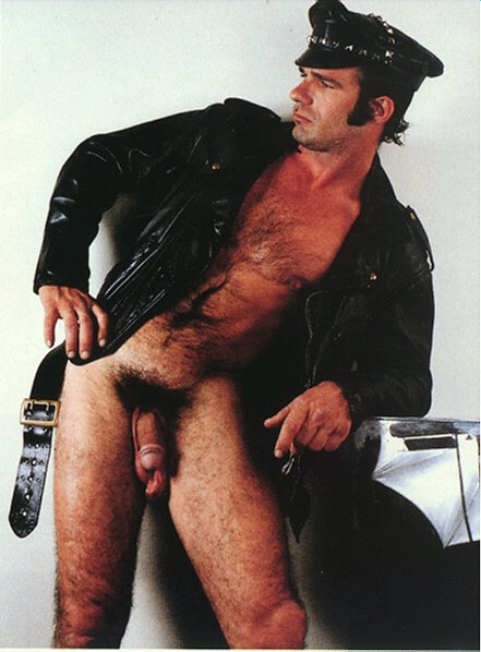 actor porno gay famoso arabe