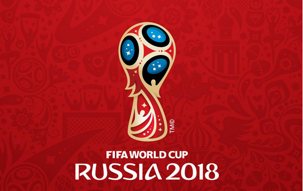 the uefa european cup qualifiers for the 2018 world cup are organized within the framework of the union of european football associations uefa and involve