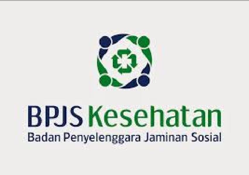 Penyakit yang ditanggung oleh jaminan BPJS