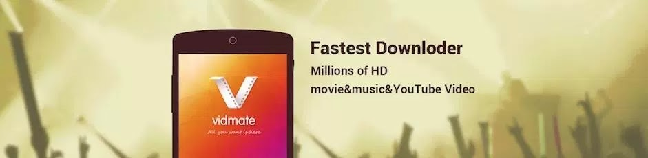 best apps for downloading youtube video's