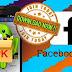 TERBARU 2017 - FACEBOOK LITE APK / DOWNLOAD FACEBOOK FB LITE APK ANDROID