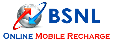 Bsnl prepaid recharge coupons online / Vinyl fencing deals