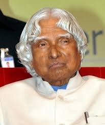 Apj Abdul Kalam biography and history in hindi