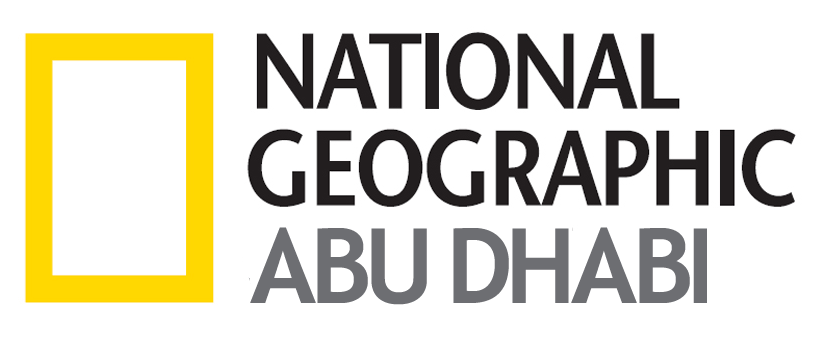 La fréquence de la chaine National Geographic abu dhabi nilesat  Satellite