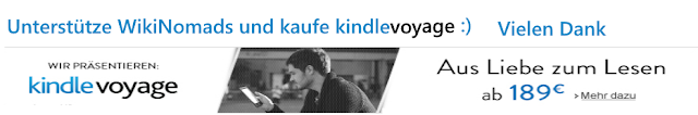 http://www.amazon.de/dp/B00IOY524S?tag=ihre_partner_id-21