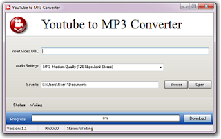 Free youtube to mp3 converter online, youtube to mp3
