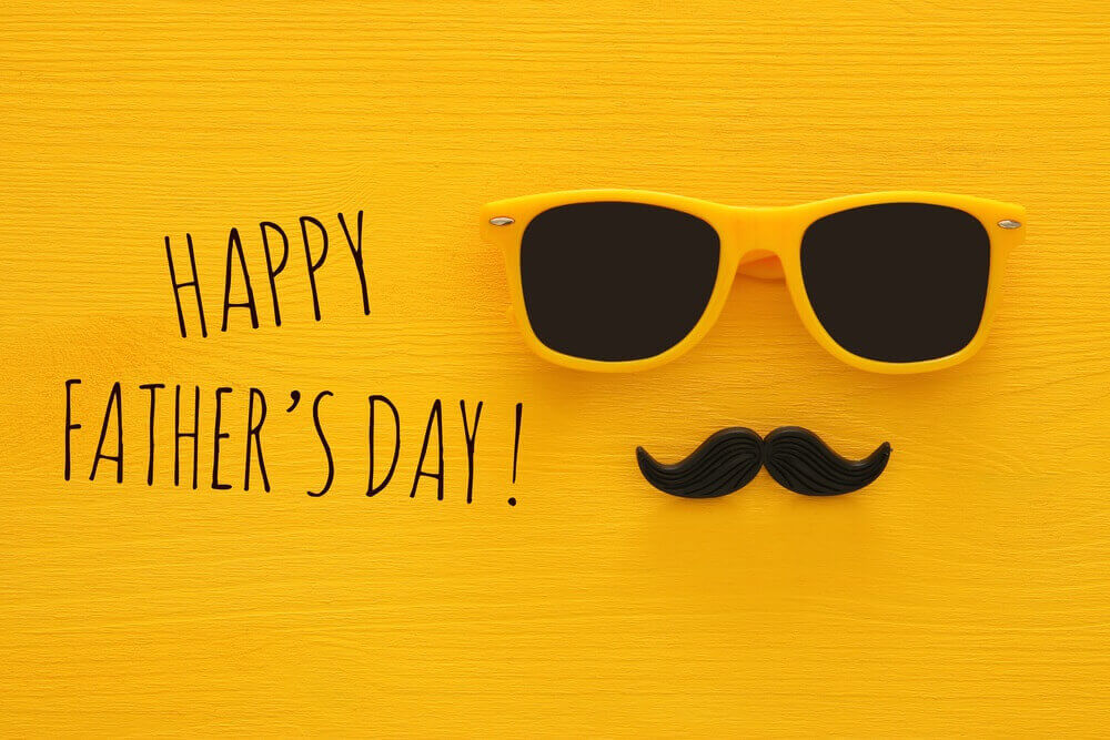 Fathers Day Wallpapers, Pictures, Images And Photos For Facebook