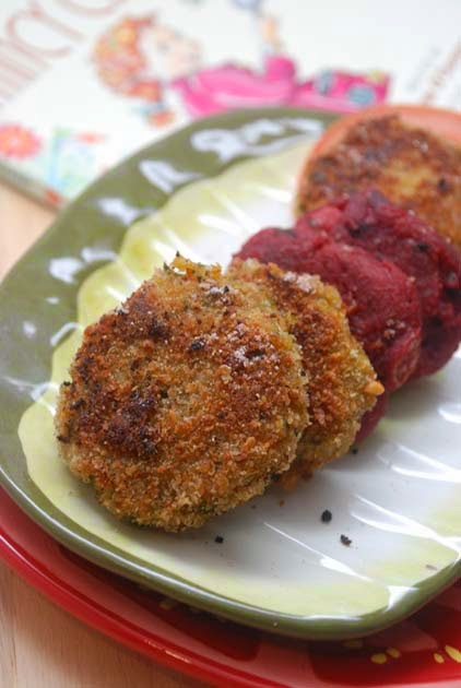 http://www.bongcookbook.com/2014/07/vegetable-tikkis-or-croquettes-kids.html
