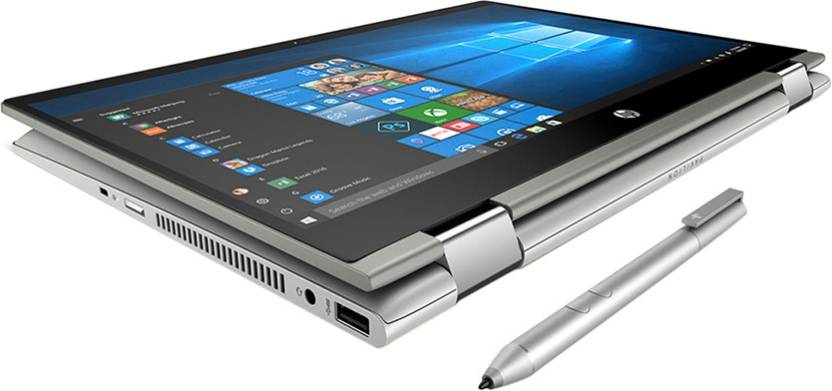 HP Pavilion x360 Core i3 8th Gen - Rs. 53,948