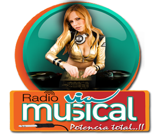 Radio Via Musical