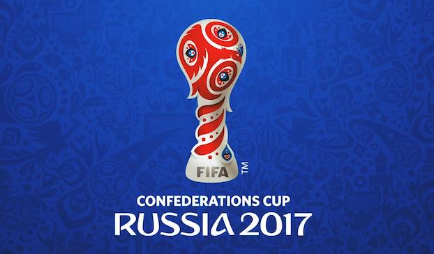اليك قائمة القنوات الرياضية الناقلة لمباريات كأس القارات اسيا 2017 مجانا