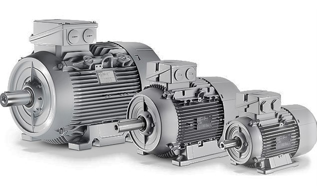 ITC-BT-37 | Instalaciones a Tensiones Especiales | Reglamento Electrotécnico de Baja Tensión