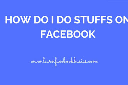 How to add a Facebook Like Box to your site or blog