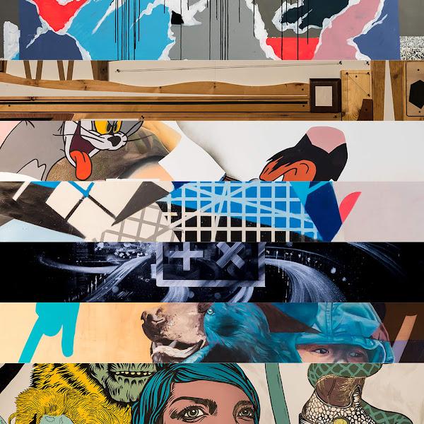 Martin Garrix - Seven Cover