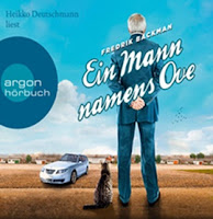 http://www.amazon.de/Ein-Mann-namens-Ove/dp/B00LPR3VP8/ref=tmm_aud_title_0?ie=UTF8&qid=1440932121&sr=1-1