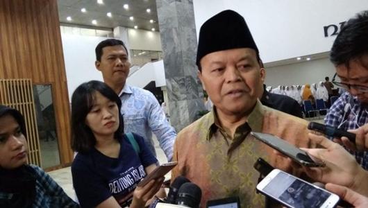 PKS Nilai Belum Saatnya Bahas Menteri Kabinet Prabowo-Sandiaga