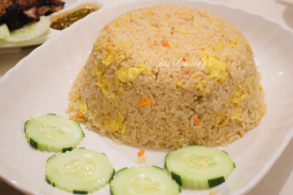 Thai Food Tracy Blvd Tracy Ca