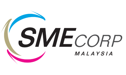 Jobs in SME Corporation Malaysia