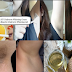 Get Whiter Underarms Without Spending Money Using These 6 Natural And Effective Ways