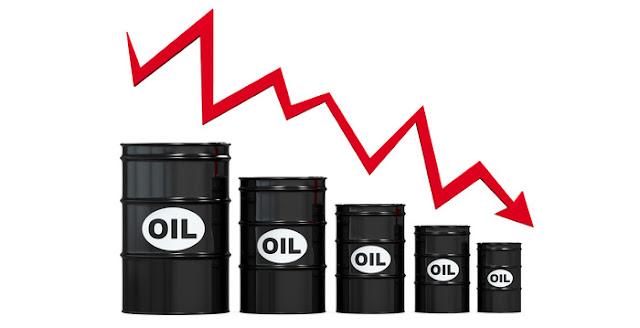 Giá dầu WTI về âm liệu giá nhiên liệu trên thị trường có rẻ như cho
