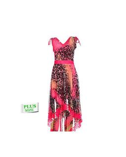 http://marketing.net.jumia.co.ke/ts/i3176314/tsc?amc=aff.jumia.31803.37543.11743&rmd=3&trg=http%3A//www.jumia.co.ke/dazzle-byemily-pink-luminous-high-low-dress-16189.html%3Futm_source%3D31803%26utm_medium%3Daff%26utm_campaign%3D11743
