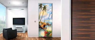 Interior Designer Doors