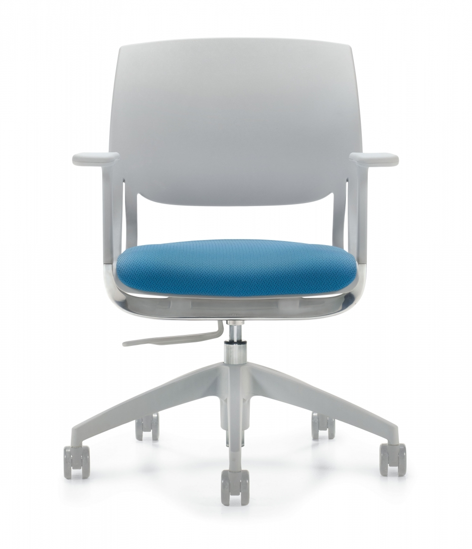 The Office Furniture Blog At 5 Reason To Choose Global For Your Office