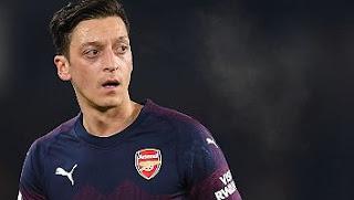 Brighton & Hove vs Arsenal 1-1 Full Highlights