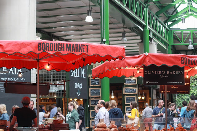 borough_market_londres