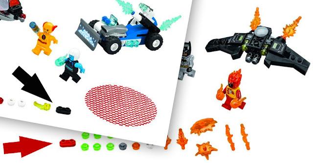 2018-new-lego-piece-dc-super-heroes.jpg