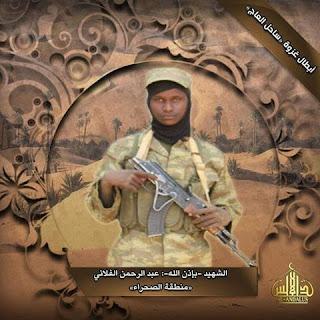 ivory coast terrorist attackers