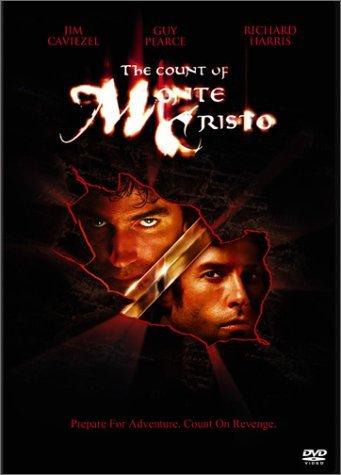 Bá Tước Monte Cristo - The Count of Monte Cristo - 2002