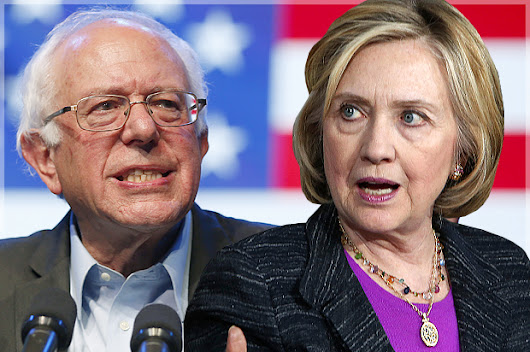 How Bernie Sanders Could Lose But Still Defeat Hillary Clinton         |          Breaking News, Latest India News, Headlines, Stories and VideosBreaking News, Latest India News, Headlines, Stories and Videos