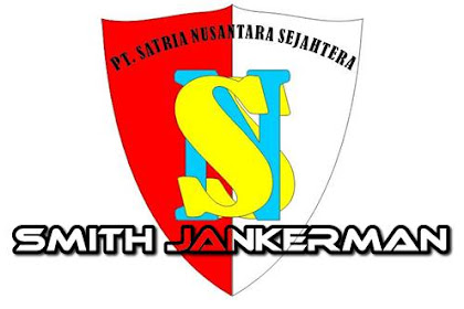 Lowongan PT. Satria Langit Nusantara Pekanbaru Juli 2018