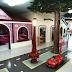Férias Campinas:  Buffet infantil Mini Villa tem inscrições Abertas