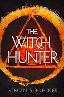 https://www.goodreads.com/book/show/18190208-the-witch-hunter?ac=1&from_search=1