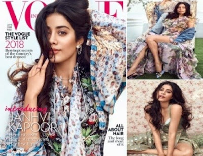 janhvi-kapoor-star-is-born