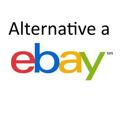 Alternative ad ebay